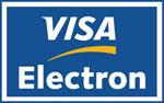 visa_electron_logo.jpg